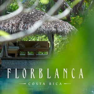 Profile picture for Florblanca Resort