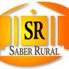 SABER RURAL