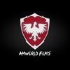 Amworld