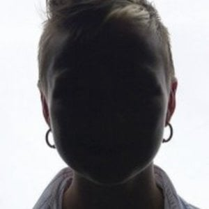 Profile picture for Robyn Haddow