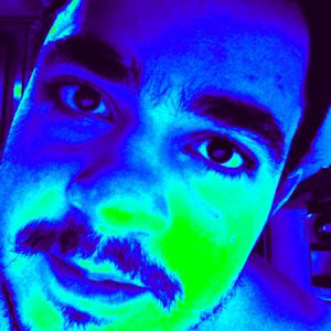 Profile picture for Andre Leon Mosditchian