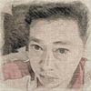 Chao Yuan Chen
