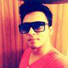 Abed Mahdee Nirjhar
