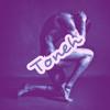 Toneh Toneh