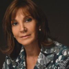 Wanda Barquin