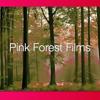 Pink Forest Films