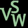 VSW Team Thunderous