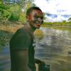 Safari Remmy