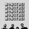 Monstre Monstre