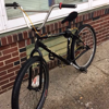 Bike Life Mikey