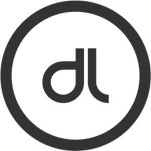 Profile picture for DreamLife Design Inc.