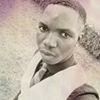 Emmanuel Okechukwu Okechukwu