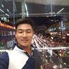 Ly Peng Chhay