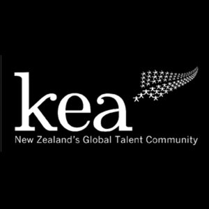 Profile picture for Kea New Zealand
