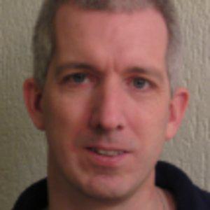 Profile picture for Pierre Gorissen