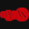 Haiman Askari