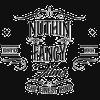 Nuthin Fancy Films