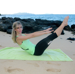 Pilates & Barre: Fittbe
