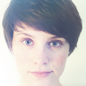 Profile picture for maria huebner