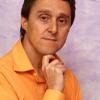 Tristan Llop