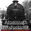 Ainscough Productions