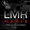 LMRMedia