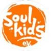 soul kids e.V.