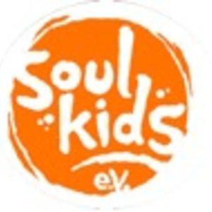 Profile picture for soul kids e.V.