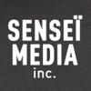 Senseï Media