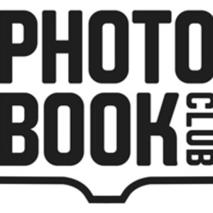Profile picture for Photobook Club