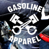 Gasoline Apparel