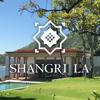 Shangri La Hawaii