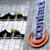 ContactMCR