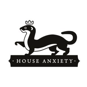 Profile picture for House Anxiety
