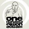 onehoundermilliondollars
