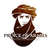 Prince of Arabia Entertainment