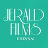 JERALD FILMS