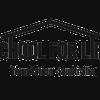 School for Life Foundation