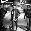 Nike Sportswear Sweden