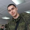 Arthur Ahiyarov