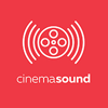 CinemaSound