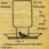 René Binamé