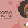 Andrea Onukwubiri