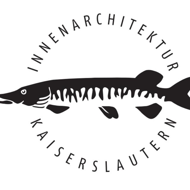 Innenarchitektur Kaiserslautern innenarchitektur kaiserslautern on vimeo