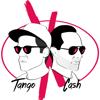 Tango x Cash