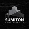 Sumiton Church