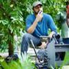 Mahesh Raj -Cinematographer 🎥