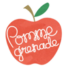 Pomme-Grenade