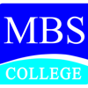 MBS COLLEGE