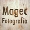 Magec Fotografía